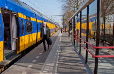 station-veenendaal-de-klomp-03